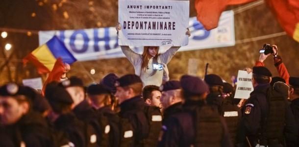 protest-bucuresti