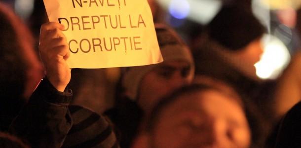 proteste_bucuresti_16