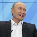 SPIONAJUL francez contrazice NATO in legatura cu actiunile Rusiei. Satisfactie la Moscova