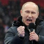 """Vladimir Putin, atac DIRECT la adresa SUA: """"S-a decis ca Rusia sa nu mai EXISTE"""""""