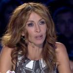 Mihaela Radulescu este Gigi Becali cu silicoane
