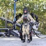 soldat-robot