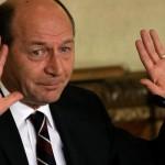 "Basescu ii apara pe Bica, Georgescu si Udrea: ""Sase lucruri pe care eu nu le cred"""