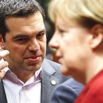 tsipras_merkel_grecia_98167100
