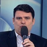 "Spaima la Antena 3: ""La varful DNA s-a dat ordin"""