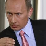 Romania, FOLOSITA pentru a ataca RUSIA – acuza un lider european