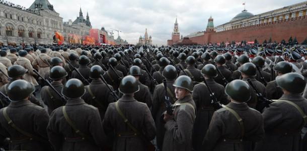 wearing-ii-era-red-army