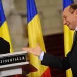 Mintea de pe urma: Ponta ii da DREPTATE lui Basescu, iata ce spune acum despre TAXA pe carburanti