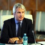 Merge pe directia trasata de Dragnea. Noul ministru al Finantelor, Eugen Teodorovici, da asigurari ca se va prelungi termenul pentru depunerea Declaratiei 600