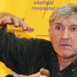 """Mircea Diaconu isi batjocoreste fostii colegi liberali: """"PNL este o forma de ESUARE"""""""