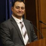"""Consilierul lui Ponta, nou mesaj batjocoritor: """"Pufosii sunt disperati. Sa faca Iohannis ceva"""""""