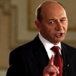 Basescu, lovitura de proportii. Dezvaluie ce puneau la cale Dragnea si Ponta la partidele de tenis cu sefii SRI