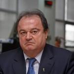 Comportament SUSPECT al lui Vasile Blaga in fata procurorilor DNA