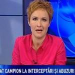 """Antena 3 anunta cu spaima: """"Iohannis a inceput batalia pentru schimbarea guvernului"""""""