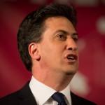 Seful socialistilor britanici l-a COPIAT pe Ponta. Ce a facut dupa ce a pierdut alegerile