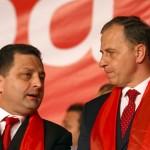 psd-candidati-europarlamentare-lansare