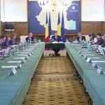 Oficiali din Guvernul Ponta, INTERDICTIE de calatorie in SUA
