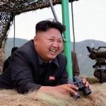 O noua EXECUTIE in Coreea de Nord. Un ministru fost SPULBERAT in mii de bucati