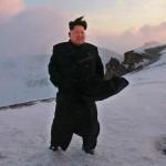 Tactici de SPIONAJ ale Coreei de Nord. Dezvaluirile unui spion