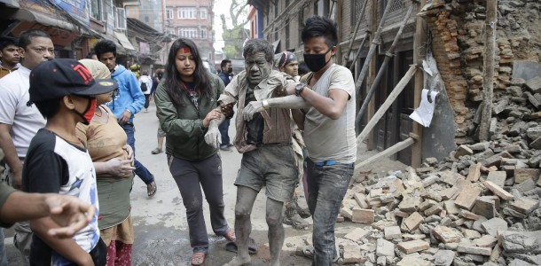 image-powerful-earthquake-hits-nepal