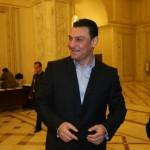 Patru deputati penali ai PSD plus Niky Scorpion vor sa bage spaima-n procurori