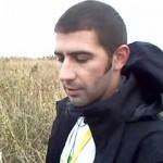 Mafia padurilor trece la VIOLENTE: Tineri ecologisti atacati cu BATELE si calcati cu masina