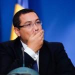 Statistica DNA care ii inchide gura lui Ponta