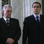 """Demontarea unui """"JEG marca Ponta"""". Cum a inventat PSD un scandal forestier cu Iohannis"""