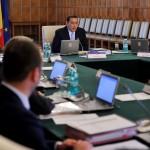 """Ministru roman cu datorii de 800.000 euro: """"Salariul de 5.300 lei este rusinos"""""""