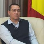 Marturisirea lui Ponta: Cea mai mare GRESEALA care i-a adus infrangerea la prezidentiale. Si-a schimbat atitudinea?