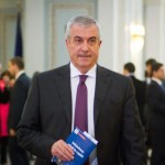 "Tariceanu: ""PNL a devenit un partid BOLSEVIC"""