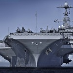 us-navy-ship-28181-1680x1050-backgrounds
