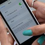 Aplicatia saptamanii: Internet GRATUIT  pe telefon peste tot in lume