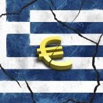 150105_open_europe_blog_greece