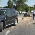 accident-dumbraveni-caruta-si-mercedes-1