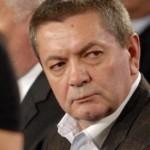 Ponta i-a gasit inlocuitor lui Rus. Cine va fi noul ministru al Transporturilor