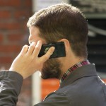 man_speaking_on_mobile_phone