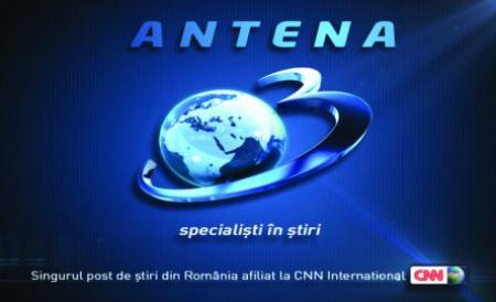 antena-3-4