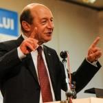 Lovitura naucitoare. Basescu redevine o FORTA, majoritatile PSD depind acum de vointa sa