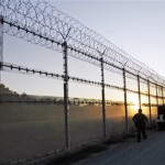 Ungaria UMILESTE Serbia: Gard inalt de 4 metri la granita