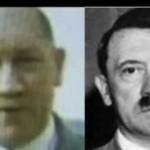 Documente FBI: Hitler NU a murit, a fugit in Argentina