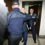 Viorel si Andrei Hrebenciuc scapa de arest. Ioan Adam si-a recunoscut faptele