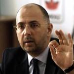 UDMR transmite un mesaj dur PSD in privinta suspendarii lui Iohannis. Solicitare pentru Dragnea