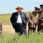 Imaginea care da sperante ca TIRANUL din Coreea de Nord va fi dat jos de la putere