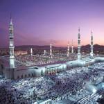 Musulmanii construiesc cea mai MARE moschee din Europa la Bucuresti