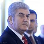 Oprea, detalii despre discutiile cu Iohannis. In ce conditii va RENUNTA sa-l sprijine pe Ponta