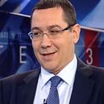 """REUTERS: """"Multi romani obisnuiti privesc cu DISPRET explicatiile lui Victor Ponta"""""""