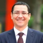Deputatii juristi RESPING urmarirea penala a lui Victor Ponta