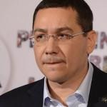 "CIRCOTECA. Victor Ponta il face ""imbecil basist"" pe Radu Tudor de la Antena 3"