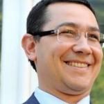 De ce Ponta trage de timp in Turcia: Parlamentarii modifica legi ca sa-l scape de DNA